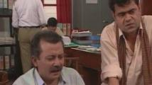 https://www.filmibeat.com/img/2020/04/sanjaypankaj1-1587636019.jpg