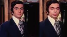 https://www.filmibeat.com/img/2020/04/shayar-1588052600.jpg