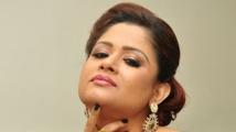 https://www.filmibeat.com/img/2020/04/shilpachakravarthy-1587118691.jpg