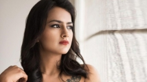 https://www.filmibeat.com/img/2020/04/shraddha-srinath-is-on-self-isolation-reacts-to-corona-rumours-1585850727.jpg