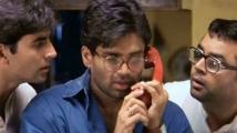 https://www.filmibeat.com/img/2020/04/suniel-shetty-1586509262.jpg