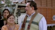 https://www.filmibeat.com/img/2020/04/supriya-1588247305.jpg