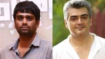 https://www.filmibeat.com/img/2020/04/thala-ajith-s-valimai-director-h-vinoth-drops-a-major-hint-1585694864.jpg