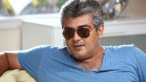 https://www.filmibeat.com/img/2020/04/thala-ajith-valimai-here-is-an-exciting-udpate-on-the-music-album-1586777788.jpg