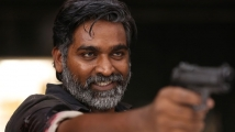 https://www.filmibeat.com/img/2020/04/vijay-sethupathi-to-play-the-lead-role-in-this-actor-director-s-comeback-film-1587838945.jpg