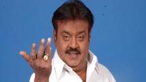 https://www.filmibeat.com/img/2020/04/vijayakanth-1587458817.jpeg