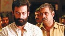 https://www.filmibeat.com/img/2020/04/ayyappanum-koshiyum-kalakkatha-song-crosses-20-million-1587234119.jpg