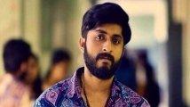 https://www.filmibeat.com/img/2020/04/dhyansreenivasan-1587369136.jpg