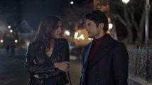 https://www.filmibeat.com/img/2020/04/marzi-1585913646.jpg