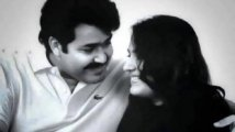 https://www.filmibeat.com/img/2020/04/mohanlal-and-suchitra-celebrate-32nd-wedding-anniversary-here-s-everything-you-need-to-know-1588084295.jpg
