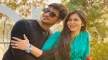 https://www.filmibeat.com/img/2020/04/nikhilandpallavi-1586252027.jpg