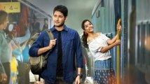 https://www.filmibeat.com/img/2020/04/sarileru-neekevvaru-television-premiere-record-1585832642.jpg