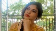https://www.filmibeat.com/img/2020/04/sherin-1586177942.jpg