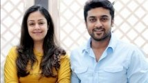 https://www.filmibeat.com/img/2020/04/suriya-supports-wife-jyothika-says-humanity-is-important-1588089744.jpg