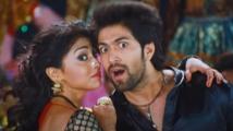 https://www.filmibeat.com/img/2020/04/yashshriya1-1587560495.jpg