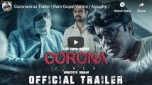 https://www.filmibeat.com/img/2020/05/coronavirustrailer-1590561401.jpg