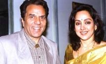 https://www.filmibeat.com/img/2020/05/dharmendra-hema-malini-660x400-1589387153.jpg