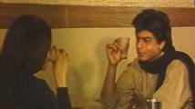 https://www.filmibeat.com/img/2020/05/doosrakeval1-1589351177.jpg