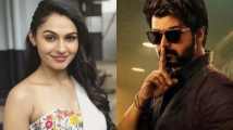 https://www.filmibeat.com/img/2020/05/i-have-become-a-huge-fan-of-vijay-after-working-with-him-says-andrea-jeremiah-1589480901.jpg