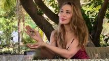 https://www.filmibeat.com/img/2020/05/iuia-vantur-on-marrying-salman-khan-4-1588832373.jpg