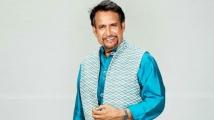 https://www.filmibeat.com/img/2020/05/kiran-kumar-1590574651-1590648377.jpg