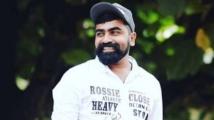 https://www.filmibeat.com/img/2020/05/kozhiporu-director-jibit-george-passes-away-1589039060.jpg