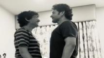 https://www.filmibeat.com/img/2020/05/maheshbabuwithhisson-1590210889.jpg