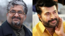 https://www.filmibeat.com/img/2020/05/mammootty-and-shyamaprasad-to-team-up-for-aalohari-aanandam-1589391192.jpg
