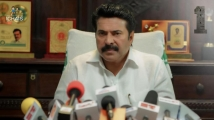 https://www.filmibeat.com/img/2020/05/mammootty-s-one-is-not-getting-a-digital-release-1590254504.jpg