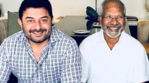 https://www.filmibeat.com/img/2020/05/mani-ratnam-and-arvind-swamy-to-team-up-for-a-love-story-1590602430.jpg