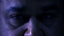 https://www.filmibeat.com/img/2020/05/mohanlal-s-drishyam-2-here-s-a-major-update-1590251355.jpg