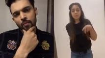 https://www.filmibeat.com/img/2020/05/parthniti4-1589284429.jpg