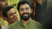 https://www.filmibeat.com/img/2020/05/premam-turns-5-lesser-known-facts-1-1590752137.jpg