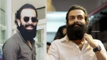 https://www.filmibeat.com/img/2020/05/prithviraj-sukumaran-and-aadujeevitham-crew-to-be-back-on-this-day-to-stay-in-quarantine-1590077886.jpg