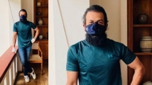 https://www.filmibeat.com/img/2020/05/prithviraj-sukumaran-finishes-the-first-phase-of-quarantine-1590775434.jpg