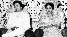 https://www.filmibeat.com/img/2020/05/rishi-kapoor-5-1588593500.jpg
