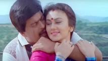 https://www.filmibeat.com/img/2020/05/screenshot2020-05-14at5-1589457402.jpg