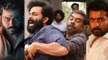 https://www.filmibeat.com/img/2020/05/suriya-and-karthi-to-team-up-for-ayyappanum-koshiyum-remake-1590943993.jpg