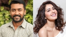 https://www.filmibeat.com/img/2020/05/suriya-to-romance-raashi-khanna-in-aruvaa-1588524365.jpg