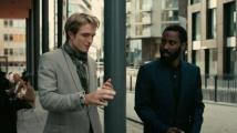 https://www.filmibeat.com/img/2020/05/tenet-1590127644.jpg