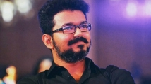 https://www.filmibeat.com/img/2020/05/vijay-on-a-signing-spree-to-be-a-part-of-three-projects-post-lockdown-1590948994.jpg