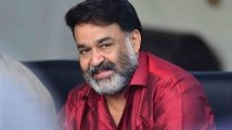 https://www.filmibeat.com/img/2020/05/mohanlal-60th-birthday-the-fans-reveal-common-dp-1589739739.jpg