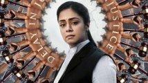 https://www.filmibeat.com/img/2020/05/ponmagal-vandhal-movie-review-1590703306.jpg