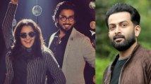 https://www.filmibeat.com/img/2020/05/prithviraj-sukumaran-joins-manju-warrier-kalidas-jayaram-duo-s-jack-and-jill-1590675112.jpg
