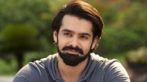 https://www.filmibeat.com/img/2020/05/ram-pothineni-requests-fans-to-not-celebrate-his-birthday-1589305673.jpg
