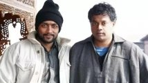 https://www.filmibeat.com/img/2020/05/suriya-and-gautham-menon-to-team-up-for-a-love-story-1590517638.jpg