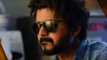 https://www.filmibeat.com/img/2020/05/vijay-s-master-is-not-censored-yet-confirms-the-team-1590516329.jpg