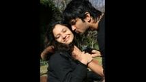 https://www.filmibeat.com/img/2020/06/ankita-lokhande-sushant-singh-rajput-1593434324.jpg