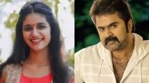 https://www.filmibeat.com/img/2020/06/anoop-menon-to-romance-priya-prakash-varrier-in-his-next-1593195172.jpg