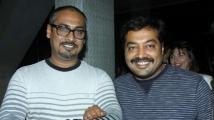 https://www.filmibeat.com/img/2020/06/anurag-1592376530.jpg